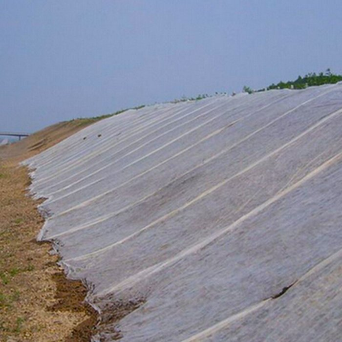 Anti-UV Crop Protection Covers