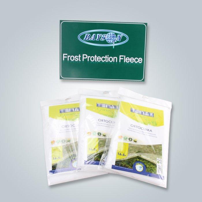 TNT Sac de protection de plantation