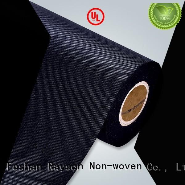 meltblown nonwoven weight normally Warranty rayson nonwoven,ruixin,enviro