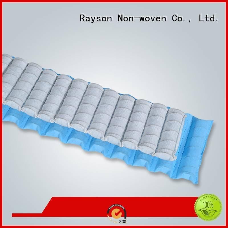 meltblown nonwoven selling rayson nonwoven,ruixin,enviro Brand nonwoven fabric machine