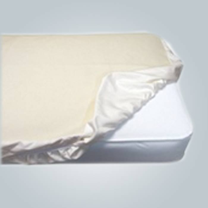 polyester mattress pad mattrees cover/deep sleep mattress/cotton mattress
