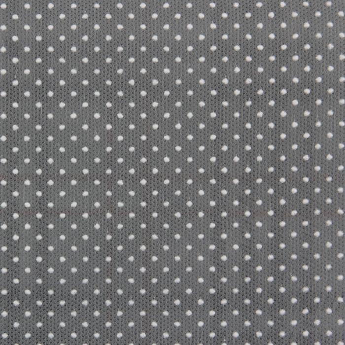 100%PP  Non Slip PVC Dot Anti Skid Fabric in Spunbond  Nonwoven