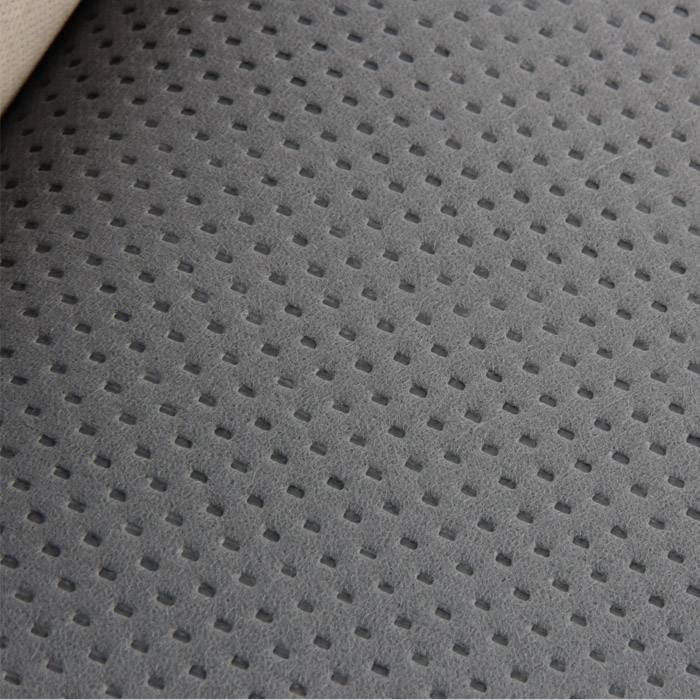 Furniture Use Good Strength Anti Slip PP Spunbonded Non Woven Fabric