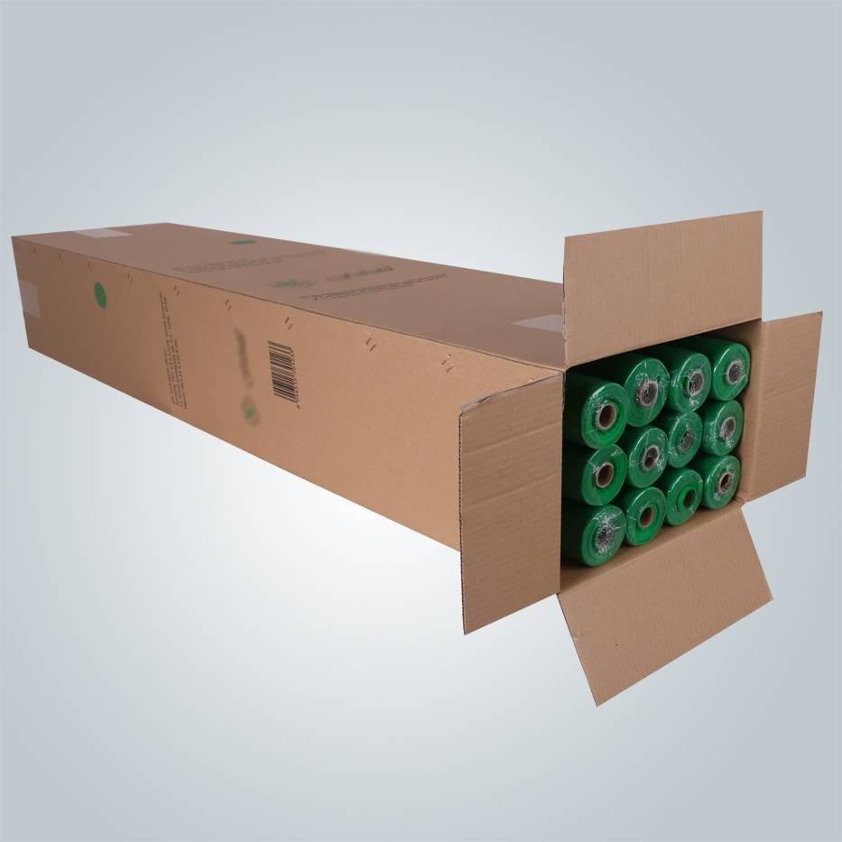 4.8M Non woven table cloth roll