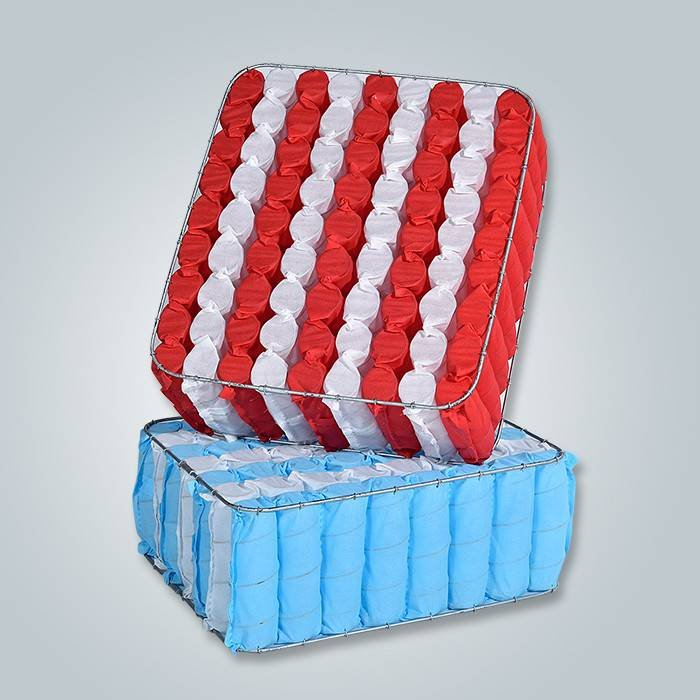 Germany style wipe fabric suppliers pp spunbond nonwoven fabric
