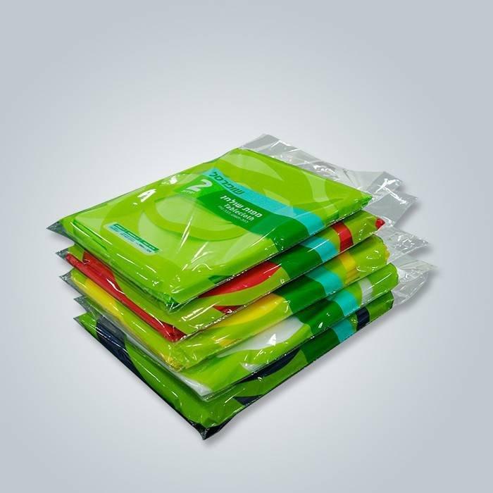 イタリア市場Pp Spunbonded使い捨て不織布