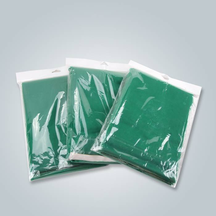 PP Spunbond Dark Green Garden Cloth Anti Frost Agriculture Nonwoven Cloth