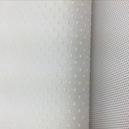 Anti-slip Fabric for Slipper