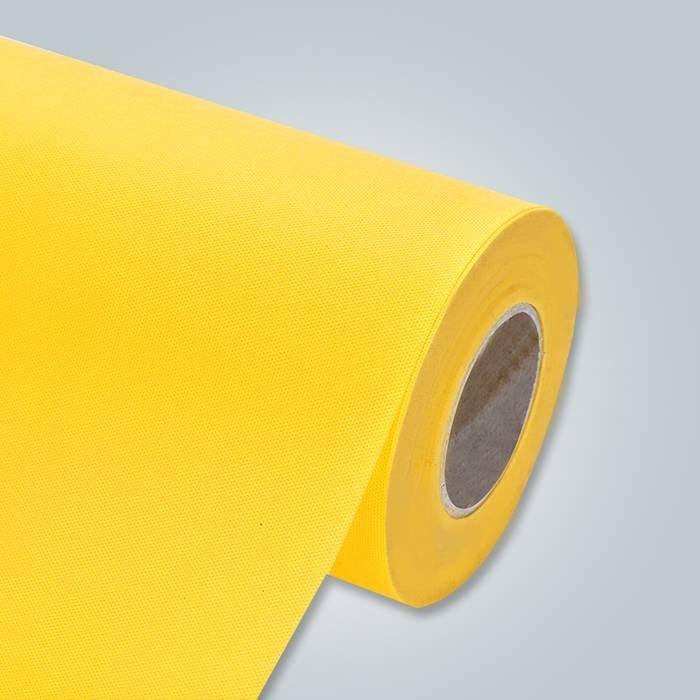 PP Non-tissé matériaux polypropylène non tissé