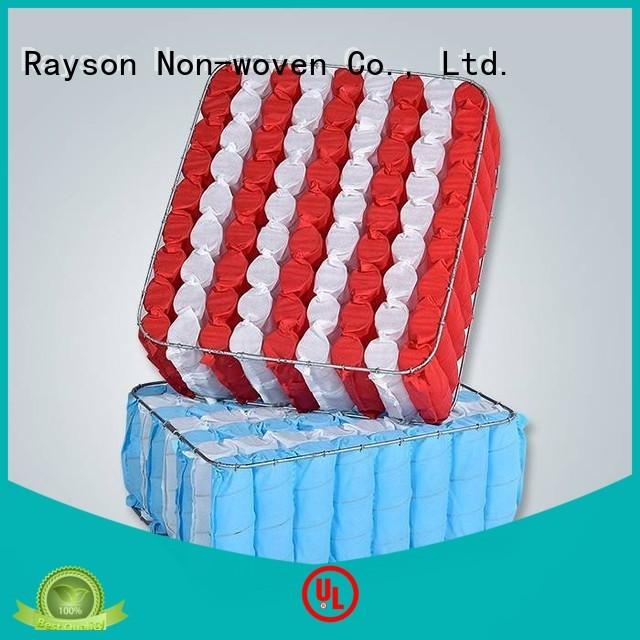 nonwovens companies colorful non rayson nonwoven,ruixin,enviro Brand company