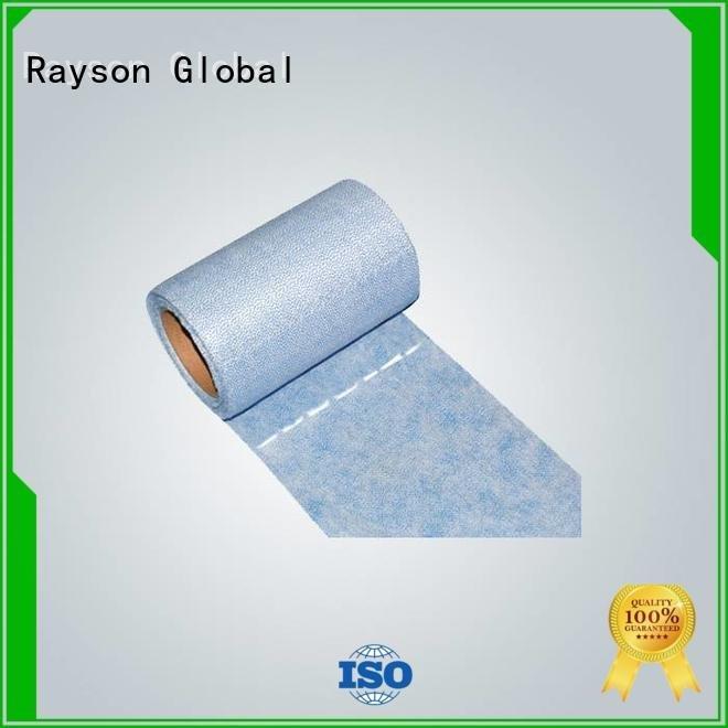 many arrival rayson nonwoven,ruixin,enviro non woven bag printing machine