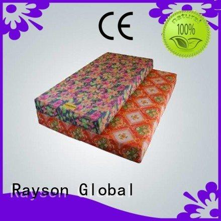 shipping your rayson nonwoven,ruixin,enviro spunlace nonwoven fabric suppliers