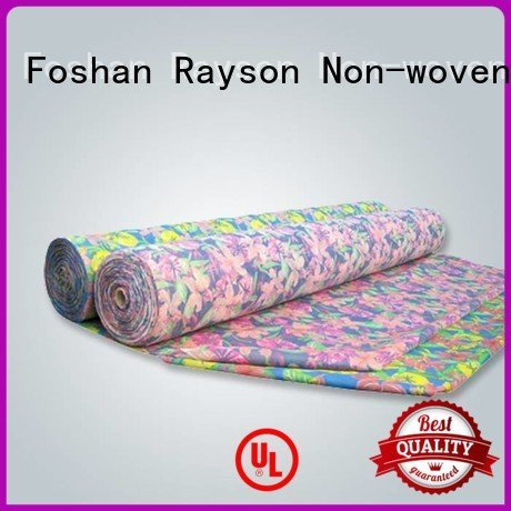 spunlace nonwoven fabric suppliers we certificate non woven fabric manufacturing machine cost