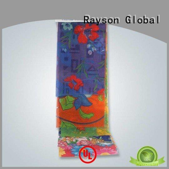 pattern certificate rayson nonwoven,ruixin,enviro non woven fabric manufacturing machine cost