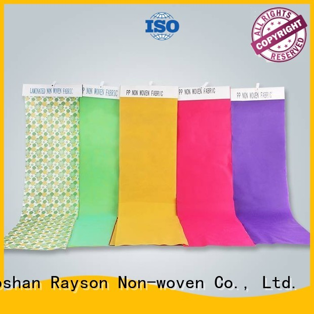 spunlace nonwoven fabric suppliers material shipping or non woven fabric manufacturing machine cost manufacture