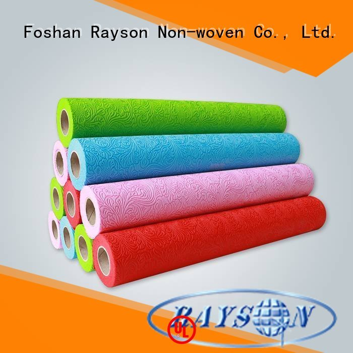 nonwovens companies top 50 non woven weed control fabric manufacture
