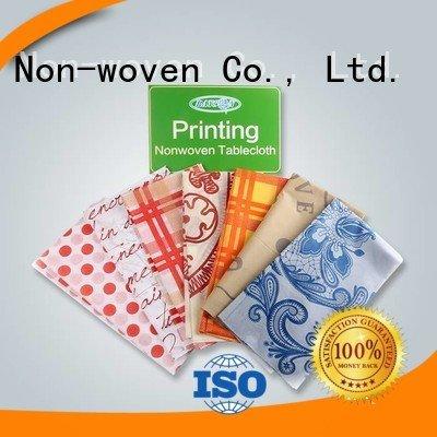 pp 1212m rayson nonwoven,ruixin,enviro pp non woven fabric manufacturer