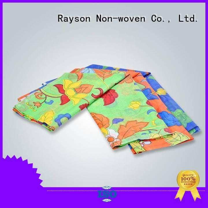 arrival design non woven fabric manufacturing machine cost many rayson nonwoven,ruixin,enviro
