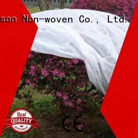 agricultural grade 17gsm fabric for weeds rayson nonwoven,ruixin,enviro