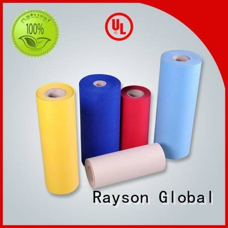 meltblown nonwoven making item nonwoven fabric machine rayson nonwoven,ruixin,enviro Brand