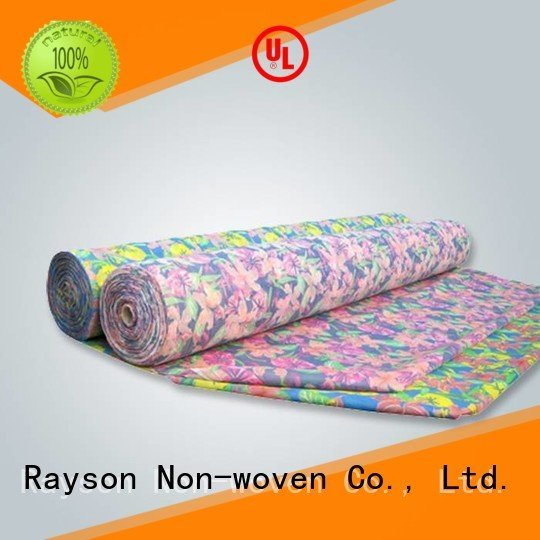 spunlace nonwoven fabric suppliers tnt household non woven fabric manufacturing machine cost rayson nonwoven,ruixin,enviro Warra