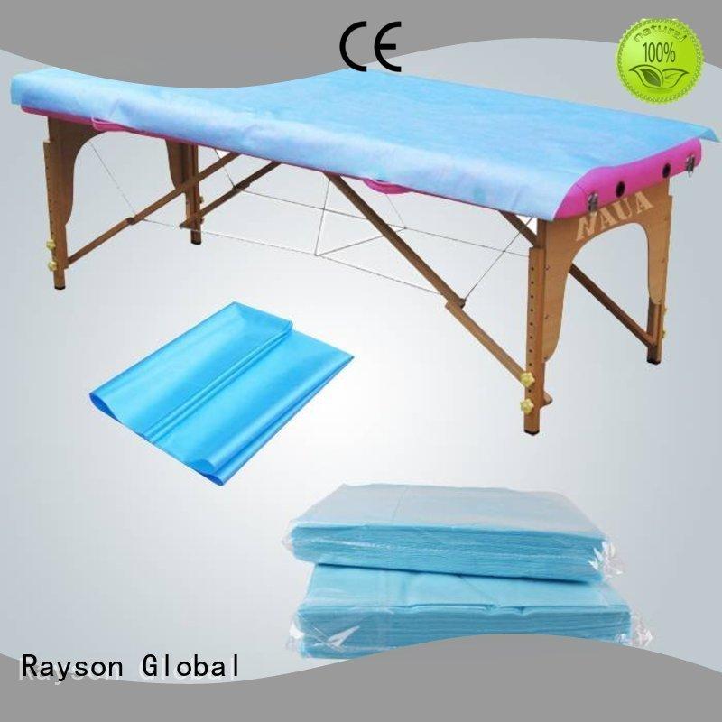 pre pe nonwovens industry waterproof rayson nonwoven,ruixin,enviro company