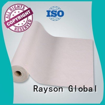 cover pp antislip furniture rayson nonwoven,ruixin,enviro non woven cloth manufacturers