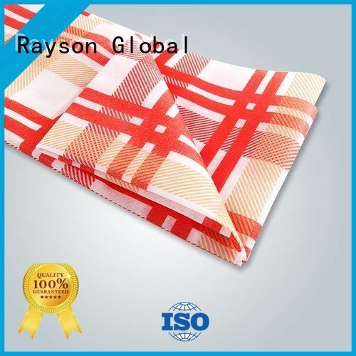 pp non woven fabric manufacturer small Warranty