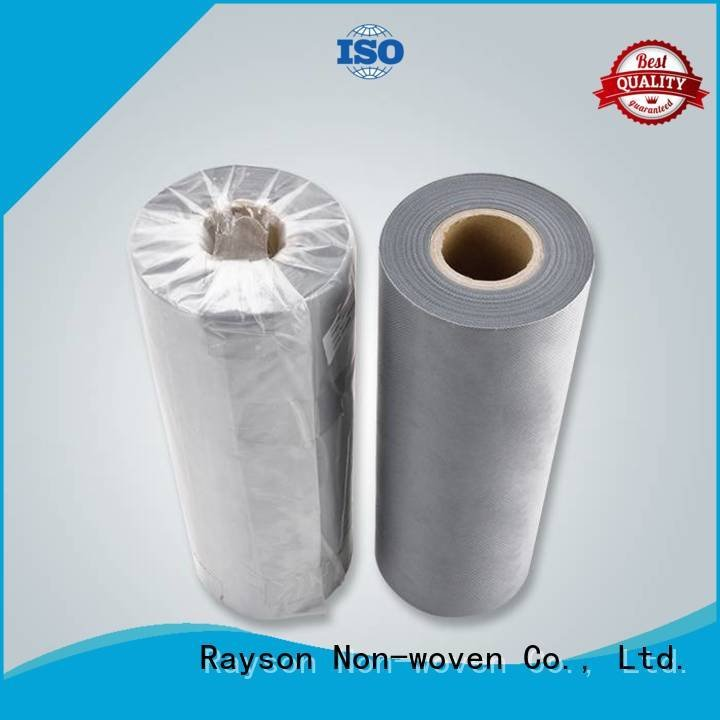 waxing stretchers single bedsheets rayson nonwoven,ruixin,enviro non woven textile