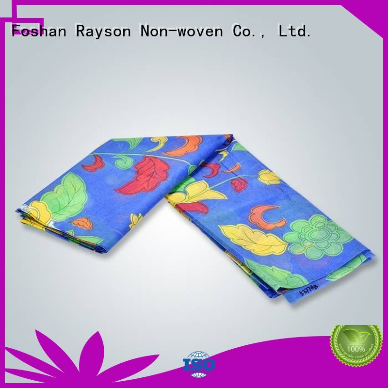 spunlace nonwoven fabric suppliers spunbond different non woven fabric manufacturing machine cost material rayson nonwoven,ruixi