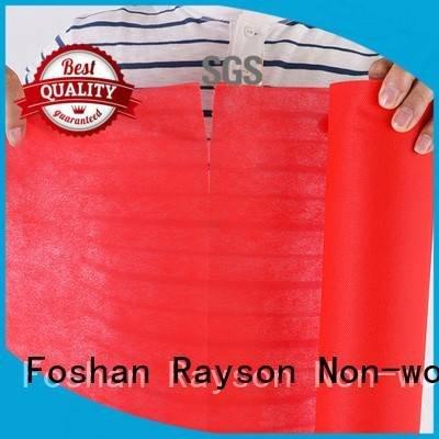 メルトブローン不織布カバー不織布マシンレーヨン不織布、ruixin、enviro保証