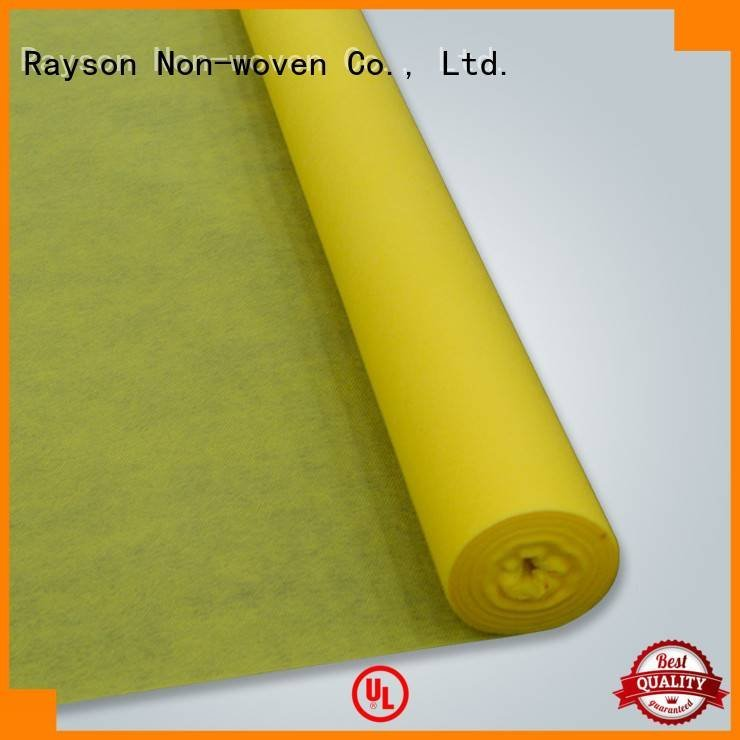 Pareggiare shopping meltblown nonwoven rayson nonwoven, ruixin, enviro