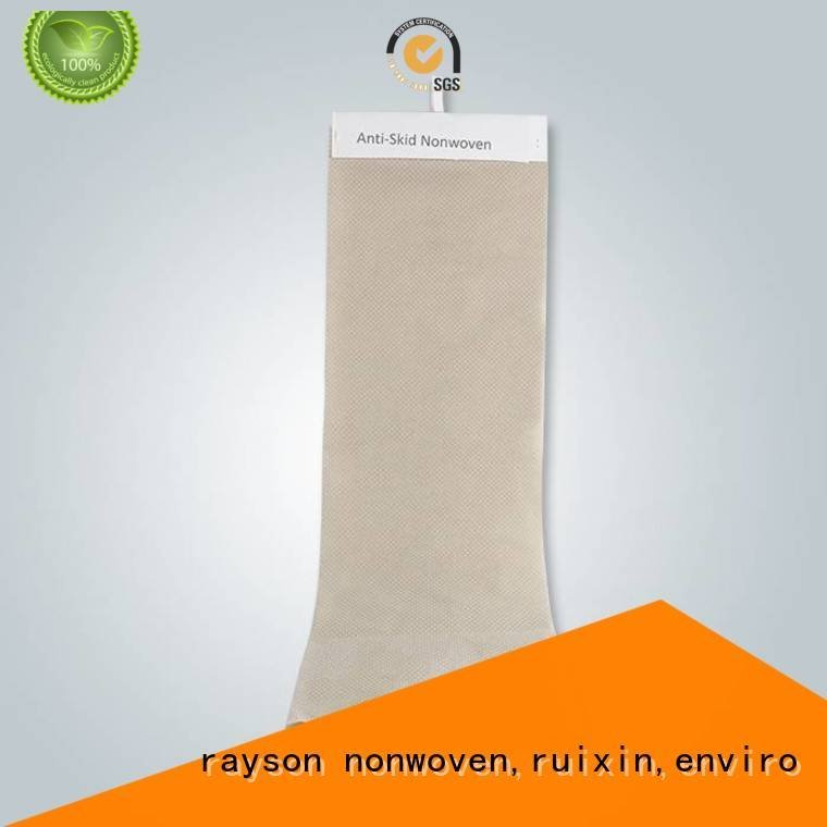 non woven cloth manufacturers fire oem OEM non woven fabric manufacturing machine rayson nonwoven,ruixin,enviro
