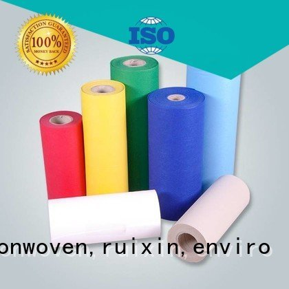 spunbond nonwoven fabric wraps medical non woven polypropylene
