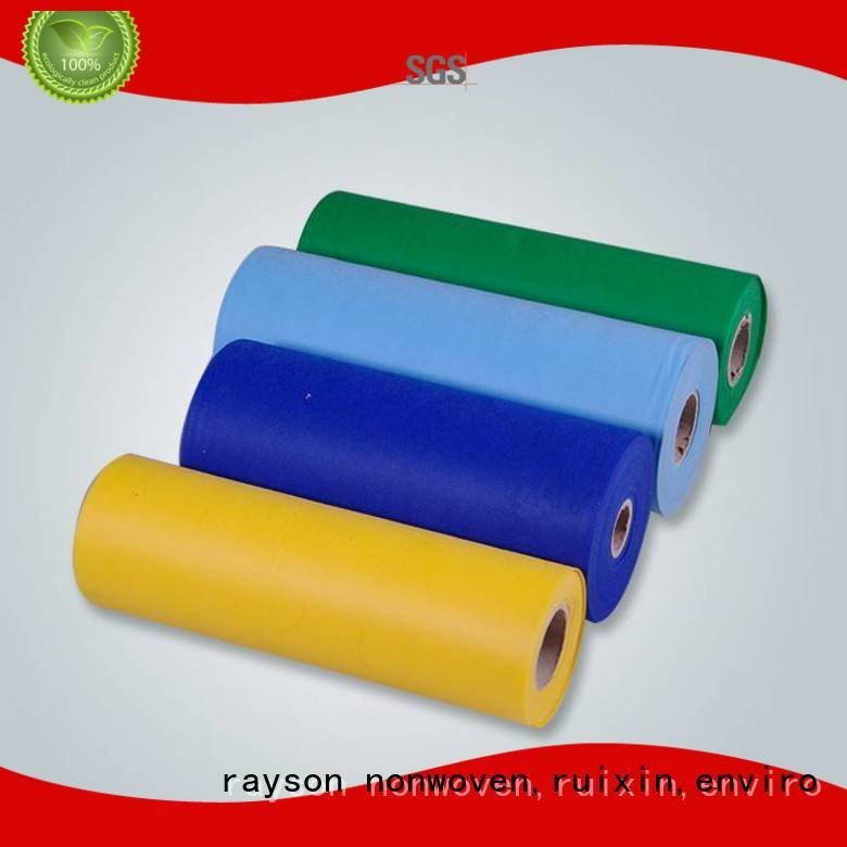 nonwovens companies fabrics industries spunbonded materialnon Bulk Buy