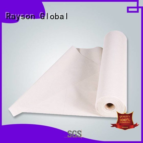OEM non woven cloth manufacturers fire carpets stype non woven fabric manufacturing machine
