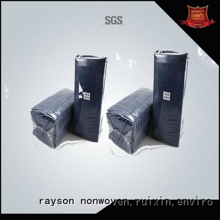 OEM nonwovens industry water fluid buy non woven polypropylene fabric
