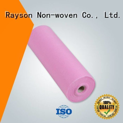 blue selling massga rayson nonwoven,ruixin,enviro non woven fabric used in agriculture