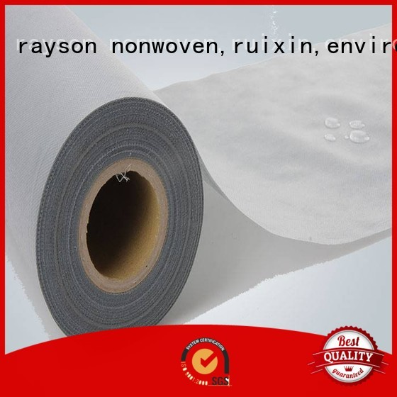 non woven polyester fabric manufacturer non medical buy non woven fabric spunlace company