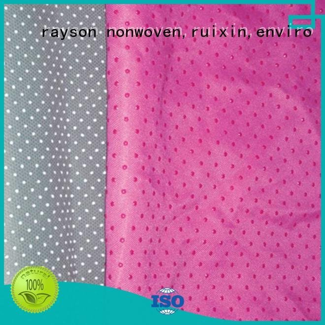 non woven cloth manufacturers poly many 320cm furniture Bulk Buy