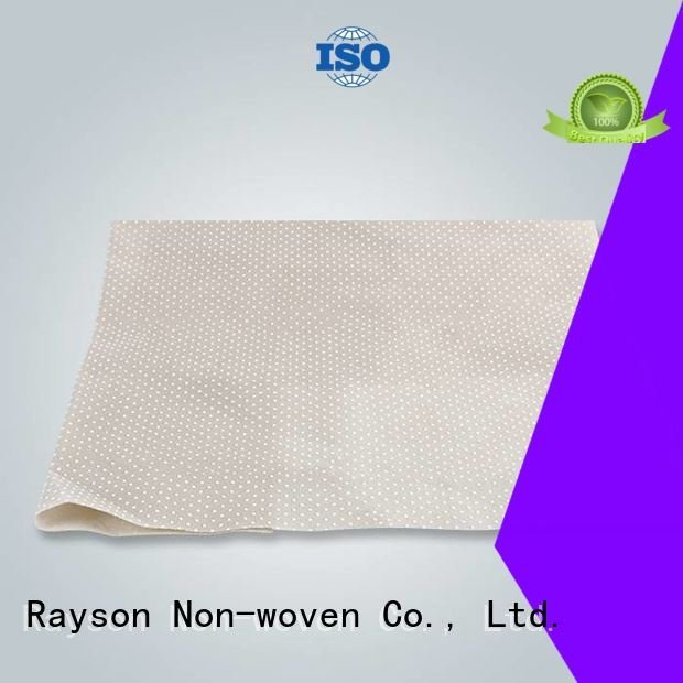 OEM non woven cloth manufacturers cover oem producing non woven fabric manufacturing machine