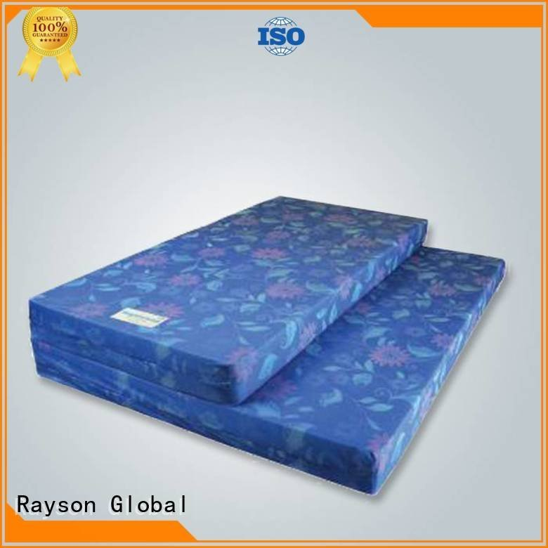 spunlace nonwoven fabric suppliers requiry non woven fabric manufacturing machine cost rayson nonwoven,ruixin,enviro Brand