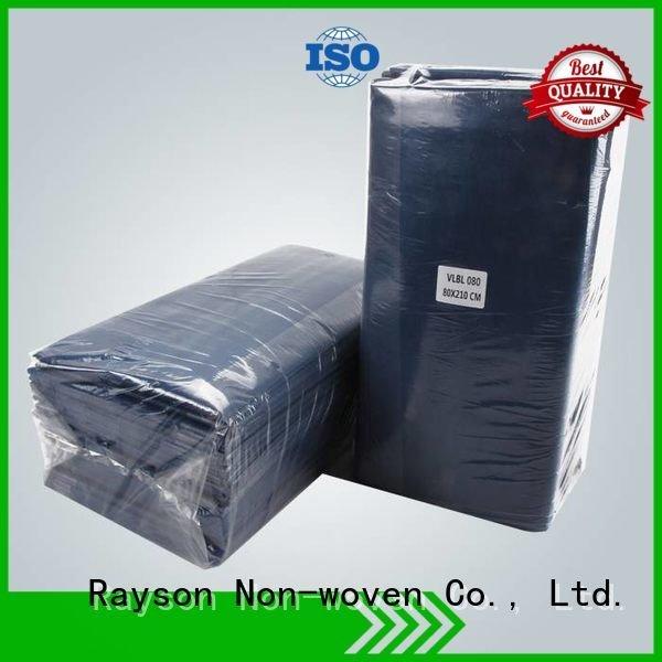 buy non woven polypropylene fabric paper bacterial disposable reusable Bulk Buy