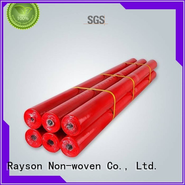 non woven cloth packing placemat Bulk Buy 14 rayson nonwoven,ruixin,enviro