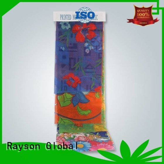 rayson nonwoven,ruixin,enviro Brand requiry multicolor foam non woven fabric manufacturing machine cost